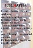 Azafatas para eventos Murcia,  Azafatas para congresos en Murcia