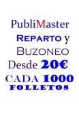 Azafatas para centros comerciales en Murcia,  Azafatas de reparto de publicidad en Murcia