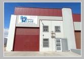 Mantenimiento industrial Murcia,  Mantenimiento industrial cartagena
