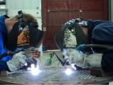 , Empresa mantenimiento industrial Murcia
