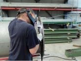 Empresa mantenimiento industrial cartagena,