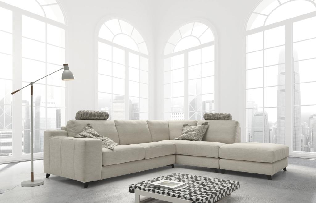 Comprar muebles Murcia