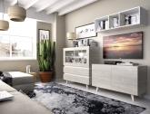 mobiliario juvenil Murcia, camas abatibles rimobel Murcia,
