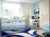 distribuidores de muebles en Murcia, Distribuidores de muebles de baño Murcia,