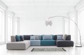 distribuidores de muebles para oficina Murcia, distribuidores de muebles de oficina Murcia,