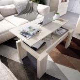 Proveedores muebles Murcia, proveedores muebles de oficina Murcia, proveedores de muebles de baño,