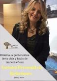 Coaching Personal Murcia,  formación emocional en la familia Murcia