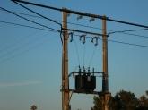 Empresas instaladoras de baja tensión en Murcia, Empresas instaladoras de alta tensión en Murcia,