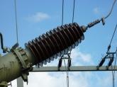 Mantenimiento de baja tensión en Murcia, Mantenimiento de alta tensión en Murcia,