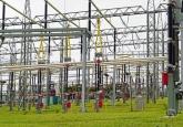 , Instalación de transformadores en Murcia