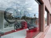mtb electricas en murcia,  fat bike montana en Murcia