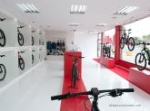 taller de bicicletas electricas en murcia,  reparacion bicicletas electricas murcia