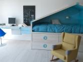 sofás tapizados exclusivos murcia, sofás originales murcia, sofás decorativos murcia