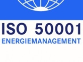 iso 50001 torre pacheco,  iso 9001 cartagena
