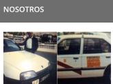servicio de chófer murcia, chófer para bodas murcia, chófer para eventos murcia