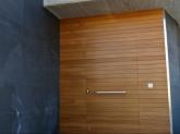 Puertas de interior en murcia,  muebles de cocina en murcia