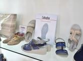 zapatos callaghan murcia,  zapatos callaghan en murcia
