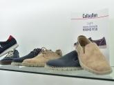 zapatos callaghan hombre murcia, zapatos camper murcia