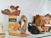 comprar zapatos paco herrero murcia, zapatos paco herrero murcia, paco herrero on line murcia