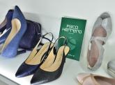 comprar zapatos de calidad murcia, zapatos de calidad on line, zapatos pedro herrero murcia