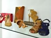 comprar zapatos murcia centro, zapatos calle manresa, zapatos on line murcia