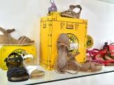 zapatos callaghan en mazarron, zapatos lodi en orihuela, geox en murcia