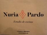 Comprar manteles para Hostelería en Murcia, Comprar manteles para eventos en Murcia,