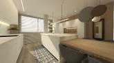 Decoración de cocinas en Murcia, obra de baños en Murcia