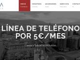 mantenimiento de ascensores cartagena, mantenimiento de ascensores cartagena