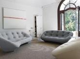 diseño de interiores murcia,  decorador de interiores murcia