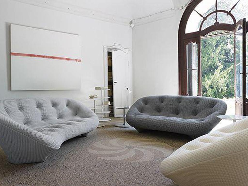 Diseño de interiores Murcia
