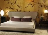 decorador murcia, diseño de hogar moderno murcia