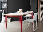 diseño de hogar limpio murcia, diseño de hogar eficiente murcia