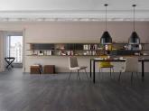 diseño de hogar funcional murcia, diseño de hogares originales murcia