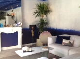 diseño de interiores espaciosos murcia, interiorismo contemporáneo murcia