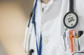 seguros de salud baratos murcia, planes de ahorro murcia, planes de ahorro a largo plazo murcia,