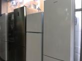mantenimiento de instalación de calefacción en Alcantarilla,