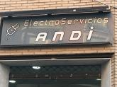 calefacción bomba de calor Alcantarilla, instalación aire acondicionado en Alcantarilla,