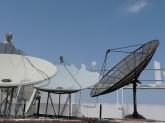 Instalar antena tdt  en Murcia, Instalación antena tv vivienda unifamiliar Murcia,