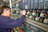 mejor comercializadora electrica de Murcia, comercializadora eléctrica mas barata Murcia,