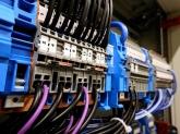 listado electricista Murcia, electricista Cartagena, empresas electricidad Murcia,