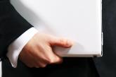plan de viabilidad economico Murcia, plan de viabilidad precio murcia,Asesor fiscal Murcia capital