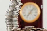 precio contabilidad por apuntes Murcia, controller de gestion murcia,
