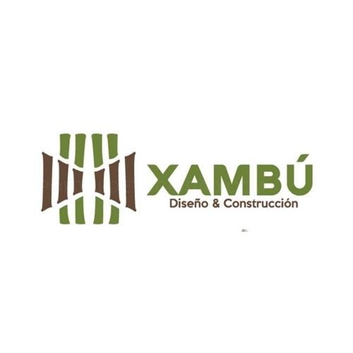 XAMBÚ DISEÑO Y CONSTRUCCIÓN