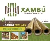 cañas bambu Murcia, angustifolia bambu, angustifolia bambu Murcia,