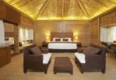 venta de bambu Murcia, tablero alistonado de bambu Murcia,