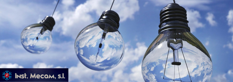 Empresas de electricidad en Murcia, Instalaciones eléctricas Murcia, Instalaciones eléctricas Murcia