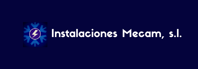 Instalaciones electricas en Murcia capital, Automatismos industriales en Murcia,