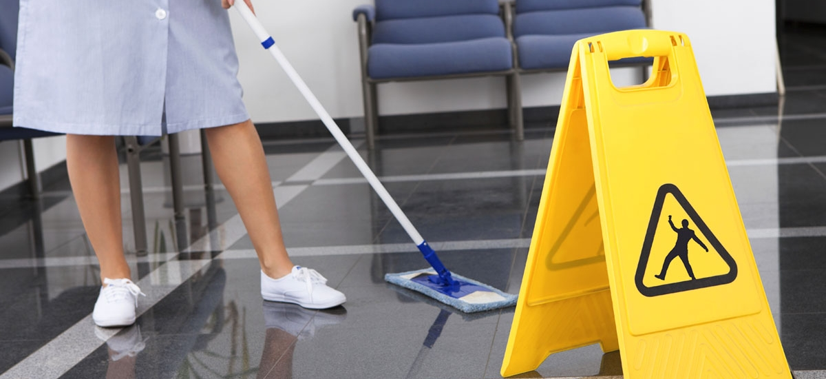 empresas de limpieza murcia, empresa de limpieza murcia, limpieza de oficinas en murcia,