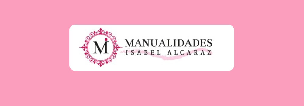 Decoración en escayola en Murcia, Academia de pintura en Murcia, Clases de pintura Murcia